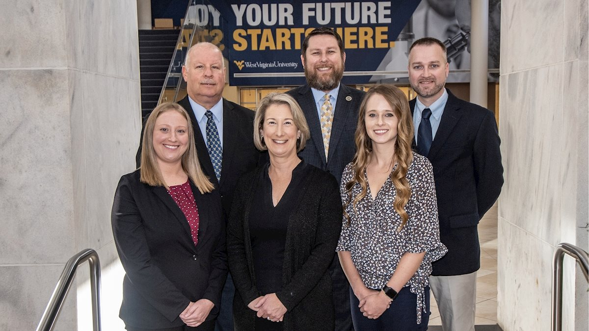 WVU Physician Assistant Studies earns accreditation, classes to start in January