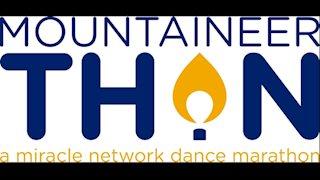 WVU ready to rock MountaineerTHON for WVU Medicine Children's