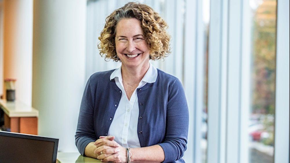 WVU researcher examines patient awareness of prescription drug risks
