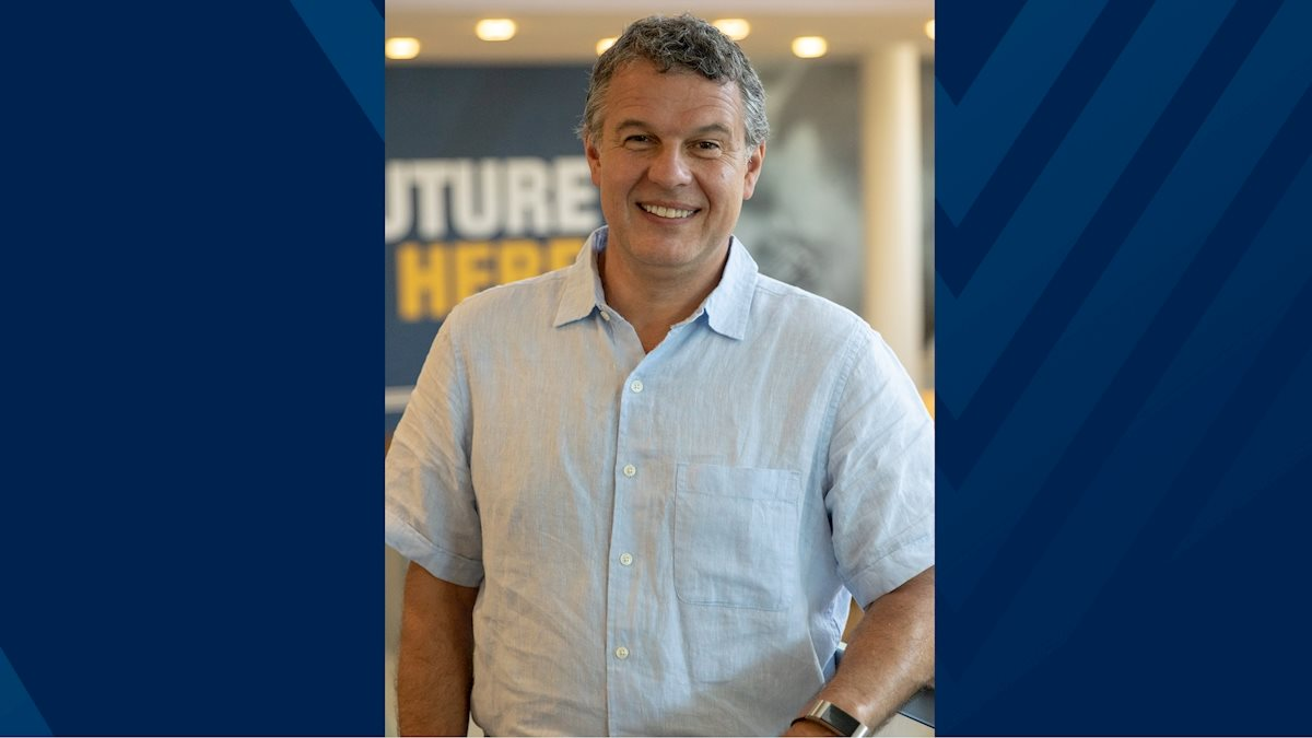 WVU researcher studies how nursing homes can accommodate obese residents