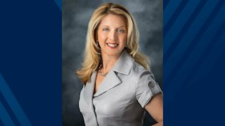 WVU researcher to discuss important role of rehabilitative services for cancer patients