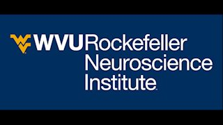 WVU Rockefeller Neuroscience Institute continues to expand