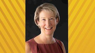 WVU School of Medicine announces new physician assistant program, names director