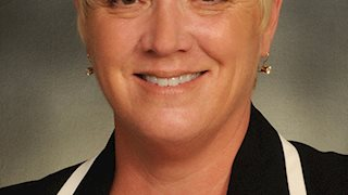 WVU School of Nursing names director of development
