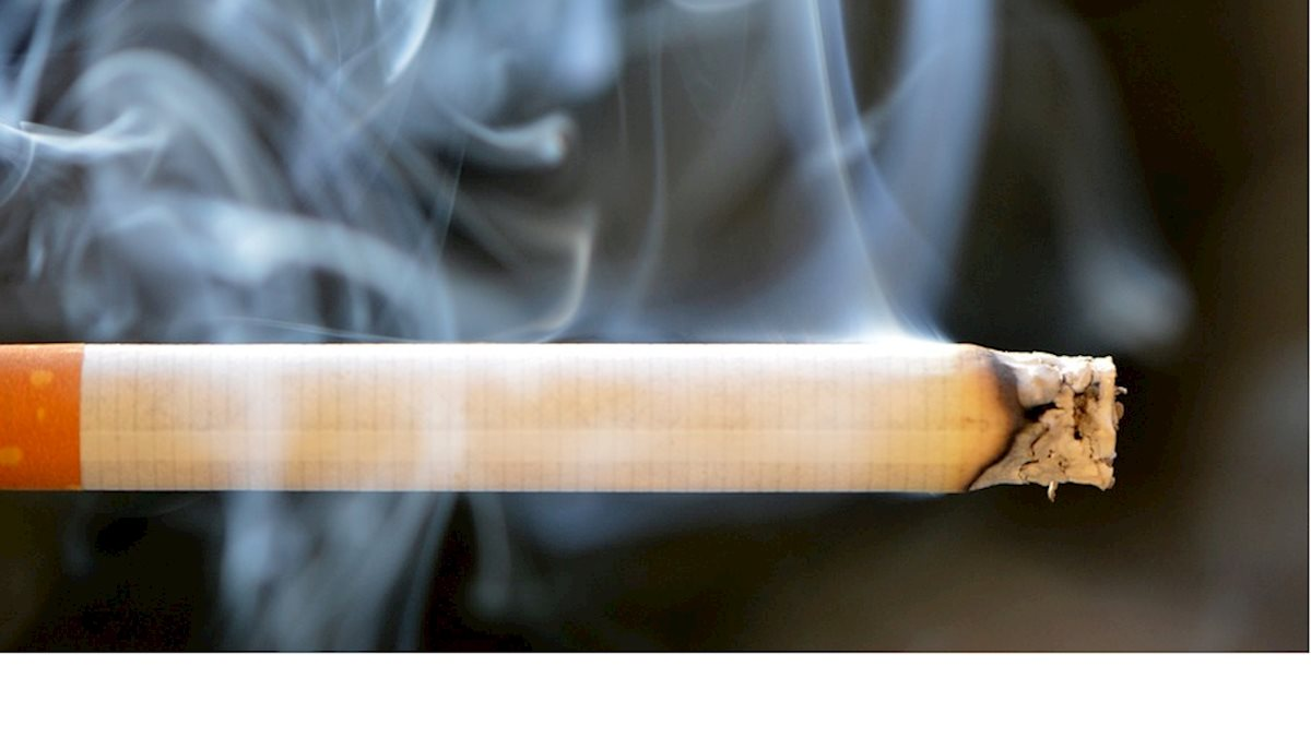 WVU to host tobacco experts leading efforts on reducing tobacco-related disparities