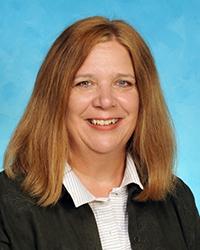 Christine Banvard Directory Photo