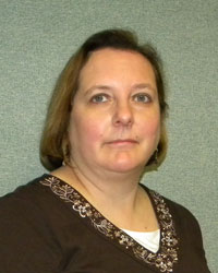 Kathy Brundage Directory Photo