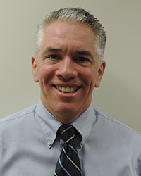 Roger Carpenter Directory Photo