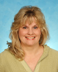Cindy Chandler Directory Photo