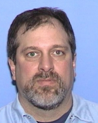 Michael Cupp Directory Photo