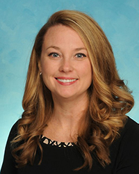 Jodi DeFelice Directory Photo