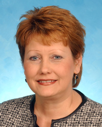 Donna Haid Directory Photo