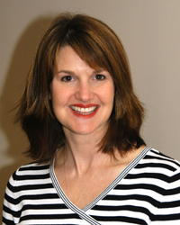 Janie Howsare Directory Photo