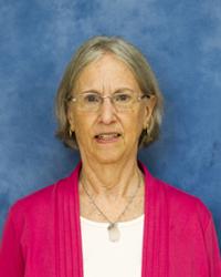 Betsy Kent Directory Photo