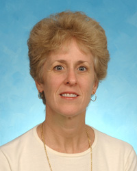 Christine Kincaid Directory Photo