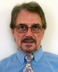 Gregory Konat Directory Photo