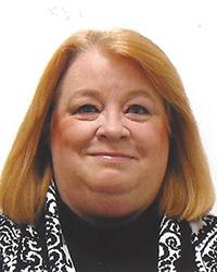 Kari Long Directory Photo