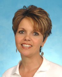 Karen Merryman Directory Photo