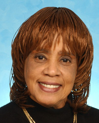 Cyn Murray Directory Photo