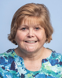 Donna Murray Directory Photo
