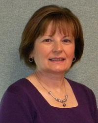 Joan Naim Directory Photo