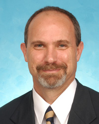 Jeffrey Neely Directory Photo