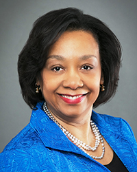 Shelia Price Directory Photo