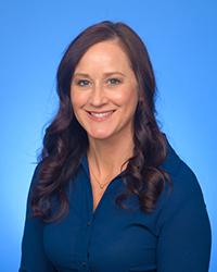 Teresa Rice Directory Photo