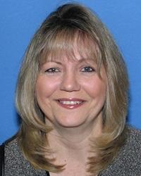 Patricia Royce Directory Photo