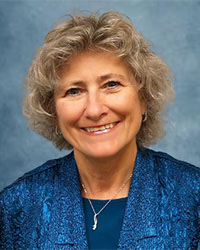 Rebecca Schmidt Directory Photo