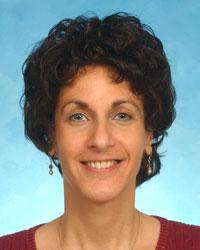 Valerie Watson Directory Photo