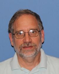 David Weissman Directory Photo