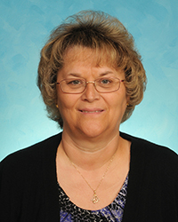 Debbie Williams Directory Photo