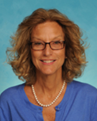 Mary Anne Yanosik Directory Photo
