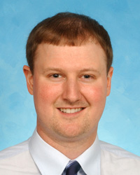 Joel Yednock Directory Photo