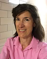 Jane Schupp Directory Photo