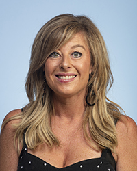 Deanna Dalton Directory Photo