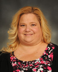Valerie Sedney, C-TAGME Directory Photo