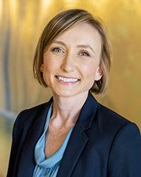 Stephanie Cox Directory Photo