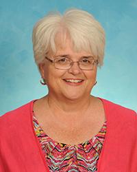 Jane Wade Directory Photo