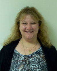 Tammy Glover Directory Photo