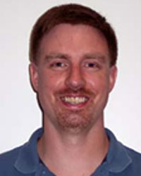 Jeffrey Brejwo Directory Photo