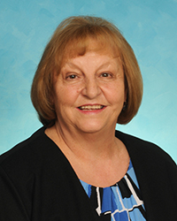 Diane Smith Directory Photo