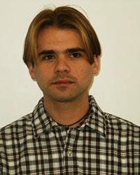 Vincent Setola Directory Photo