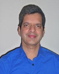 Deep Yadava Directory Photo