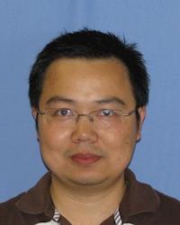 Heng Hu Directory Photo