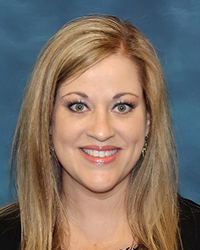 Tricia Bolyard Directory Photo