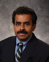 Ramakrishnan Sasi Directory Photo