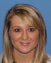 Jessica Anderson Directory Photo