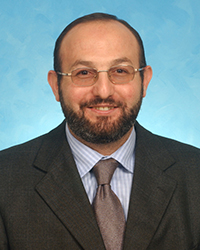 Mohamad Salkini Directory Photo